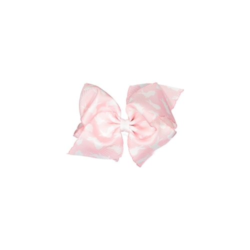 Bunnies Medium Bow