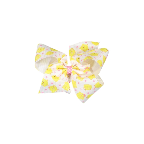 Chicks Medium Bow