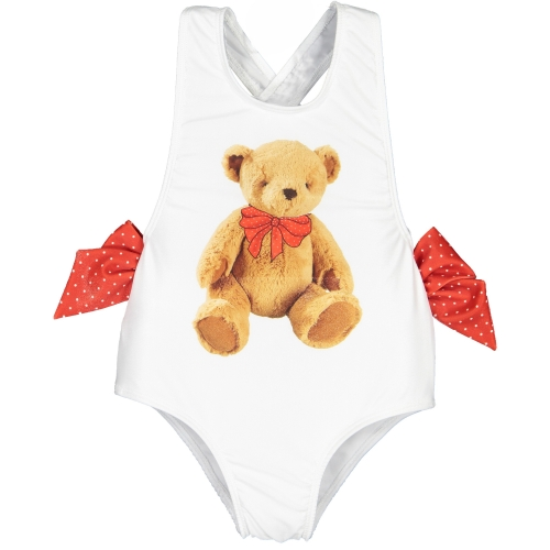 My Teddy Swimsuit