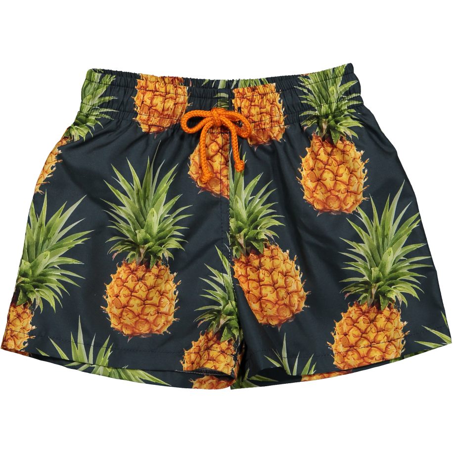 Pinelicious Trunks