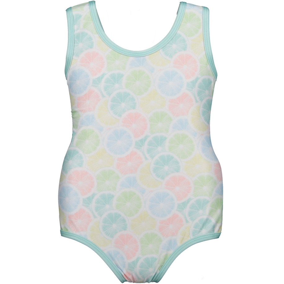 Lemonade Swimsuit