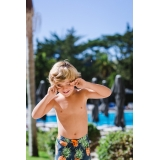 Pinelicious Trunks 2
