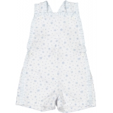 Periwinkle Shortall
