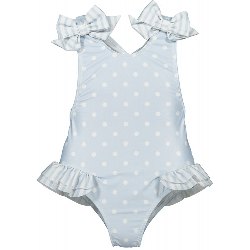 Seas the Day Swimsuit