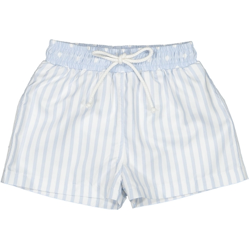 Seas the Day Trunks